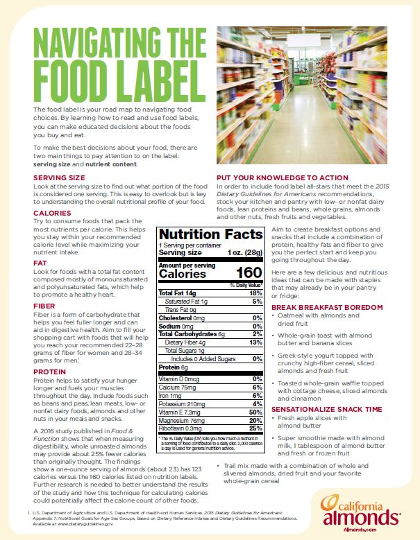 navigating_the_food_label