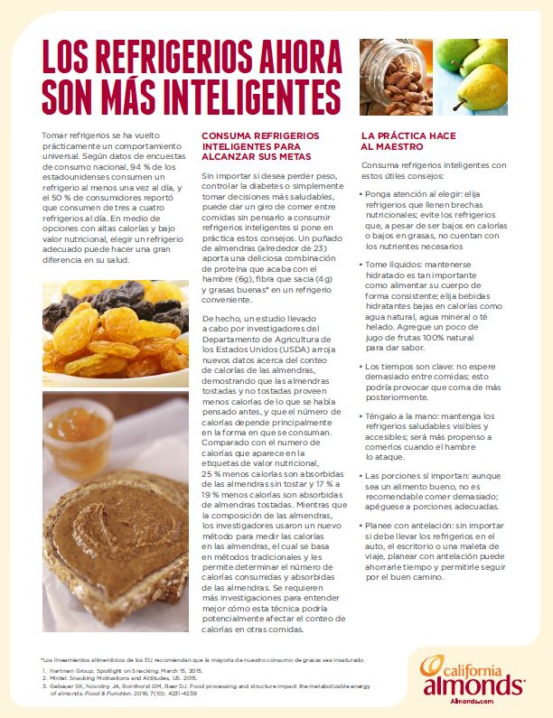 snacking_smarter_esp