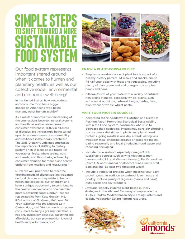 sustainable_food_system
